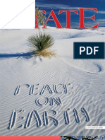 State Magazine, December 2008