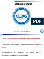 167648762-CEBAS.ppt