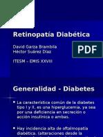 retinopatia-diabetica-1194410048759845-4