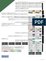 plan-curricular-bachillerato-general.pdf