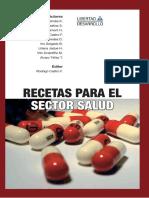 Recetas Para El Sector Salud