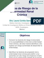 01 Cortés02 ES