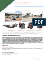 Pricing.pdf
