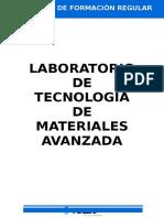 Informe_2_Ensayo_de_Dureza