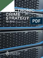 e-crime-strategy.pdf