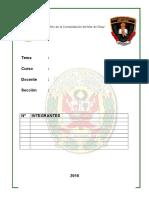 Derecho Penal  PNP antijuricidad.docx