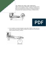 BIOMECÁNICA1.pdf