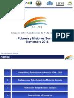 2015_pobreza_misiones.pdf