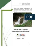 Guía Alinderamiento CER en el D_C.pdf