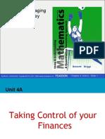 4A PowerPoint PDF Slides.pdf