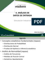 Simulacion Industrial_sesion 03_análisis de Datos de Entrada i