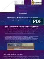 ESTUDIO-SOCIOECONOMICO.pptx