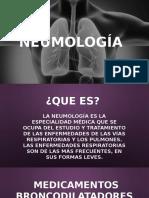 Neumología.pptx2.pptx