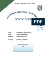 EMERGENCIAS.docx