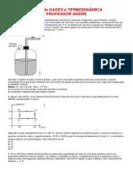 2_lista_gases_termodinamica.pdf