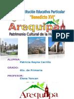 arequipa diptico.doc