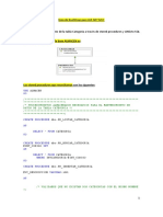 Guía de BootStrap Para ASP.net MVC