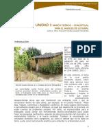 Problemática Rural U1