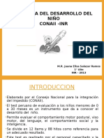 conaii-150719051054-lva1-app6891