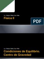 Física II-sesión 1 (1)