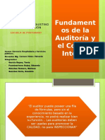 daipos auditoria y control interno.pptx