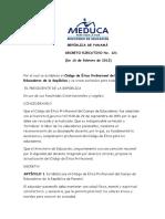 Código de Ética en WORD 28 DE ENERO DE 2014.docx