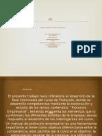 Trabajo Colaborativo Manual de Protocolo