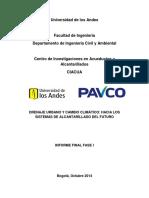 Informe Final Fase 1_V05