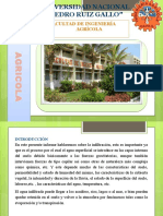 RASPA-EXPOCICION-TEMA-5.pptx