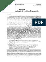 Caso MOTOROLA.pdf