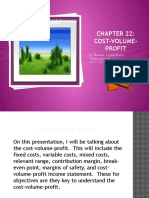 ACCT 1162 Contabilidad Powerpoint