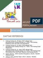 1. Prinsip Dasar Akuntansi Pajak.pdf