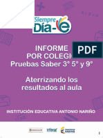 123001002176 informe superate 3, 5 y 9 Dia Siempre E.pdf