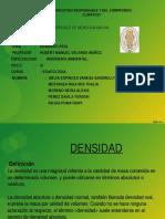 densidadreal-141228151148-conversion-gate02.pptx