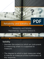 Ms6 PPT Validity and Reliability.pptx