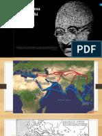 Gandhi (Ppt)
