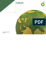 bp-energy-outlook-2016.pdf