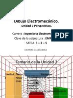 EMF1007_U2_Perpectivas(1)
