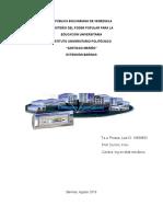 Trabajo de Controles Automaticos (Tecer Corte )