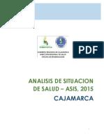 ASIS-2015.pdf