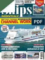 ShipsMonthly062016.pdf