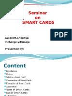 Smart Card(1)