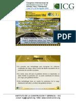 D2-S1-P11_Jose_Melendez.pdf