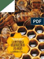 La misteriosa desaparición de las abejas.pdf