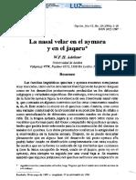 Adelaar Nasales Jacaru y Aimara 15319-57979-1-PB Nasales