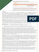 Contrato de LocaciónInmueble por temporada o turismo, departamento o casa.pdf
