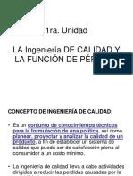 LA FUNCION DE PERDIDA.pdf