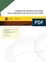 Guia-metod-Inspec-Ser-AGE-INTERNET.pdf