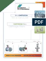 Filtri_a_catuccia_LP_152_IE.pdf