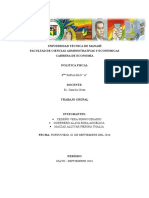 CEDEÑO SONNI-GUERRERO ROSA- MACIAS PIERINA- CAMBIOS EN LAS ORDENANZAS MUNICIPALES EN EL CANTON PORTOVIEJO.docx